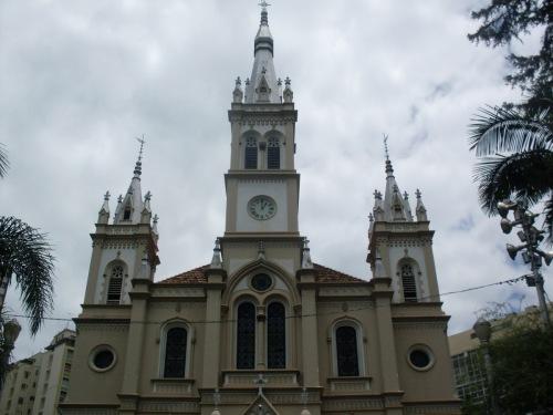 igreja_jose